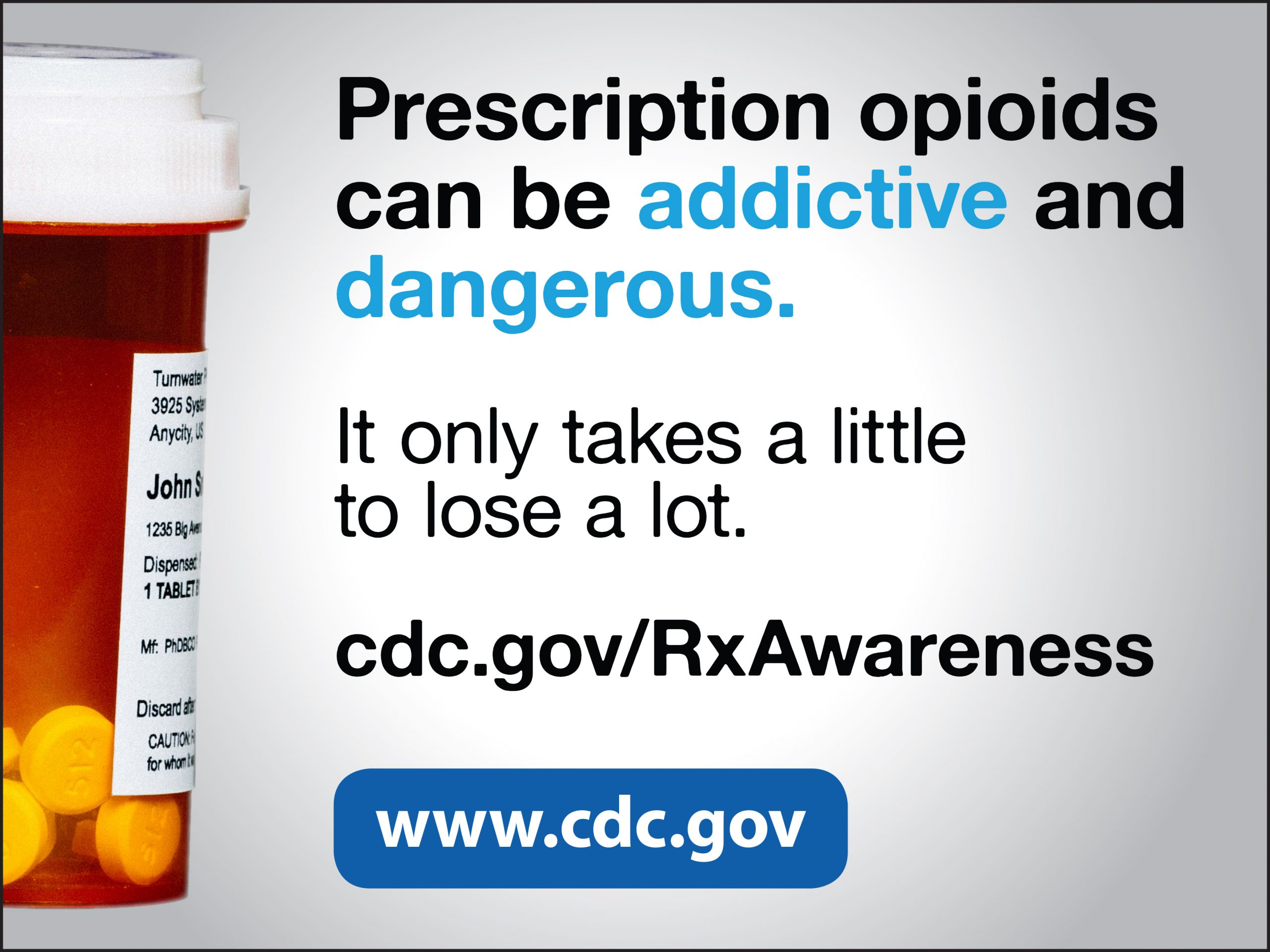 10756_CDC_Rx-Awareness_Facebook-Ad_v02