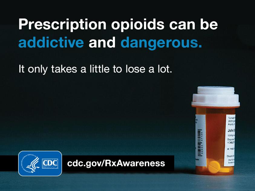 11008_CDC_RxAwareness_SocialMedia_Facebook_Billboard-v01