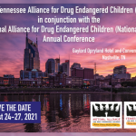 TNDEC Slideshow Save The Date