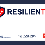 ResilienTN Ad for Slideshow (1)