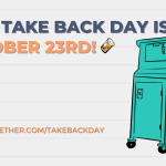 Fall TakeBack TNT SlideShow