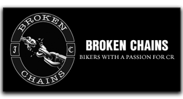 CRM_brokenchains