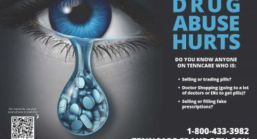 Drug poster_0