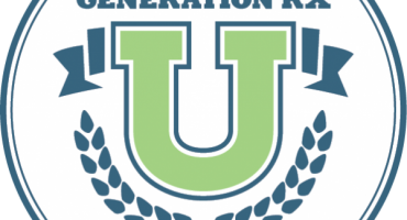 Generation-Rx-University-badge_green