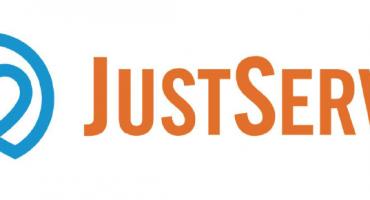 JustServe-Logo-1