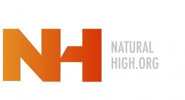 NH_logo_JPG