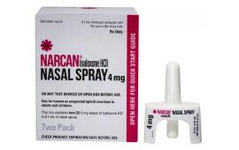 Narcan (1)