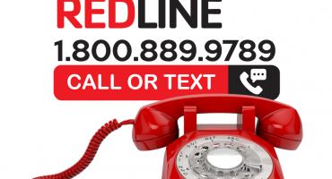 REDLINE- Red Phone