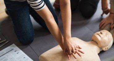 assistance-cardiac-arrest-class-1282317