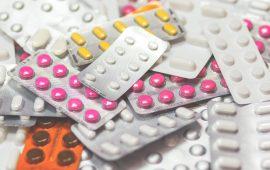 close-up-drugs-medical-163944