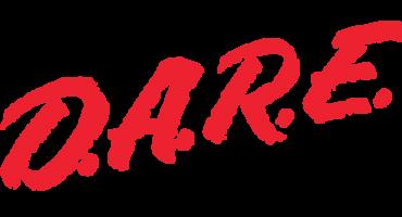 dare-tag-500px