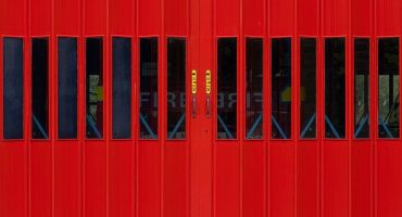 fire-station-1209825_640