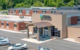 hawkins-county-memorial-hospital
