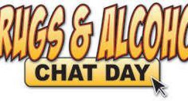 ndafw_chatday_logo_0