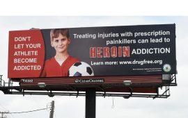 ph-ag-heroin-billboard-0503-20170503sm