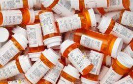 prescription-dropoff