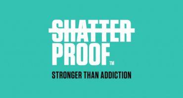 shatterproof-logo-1